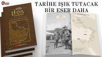 Kudüs Semalarında Osmanlı Tayyaresi