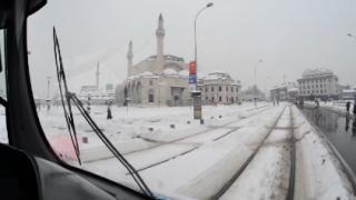 Konya'yı hiç böyle gezdiniz mi ve gördünüz mü…