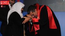Konuk: 'Annelerimize En Güzel Hediye, Virüsü Yenmiş ve Normale Dönmüş Bir Türkiye'